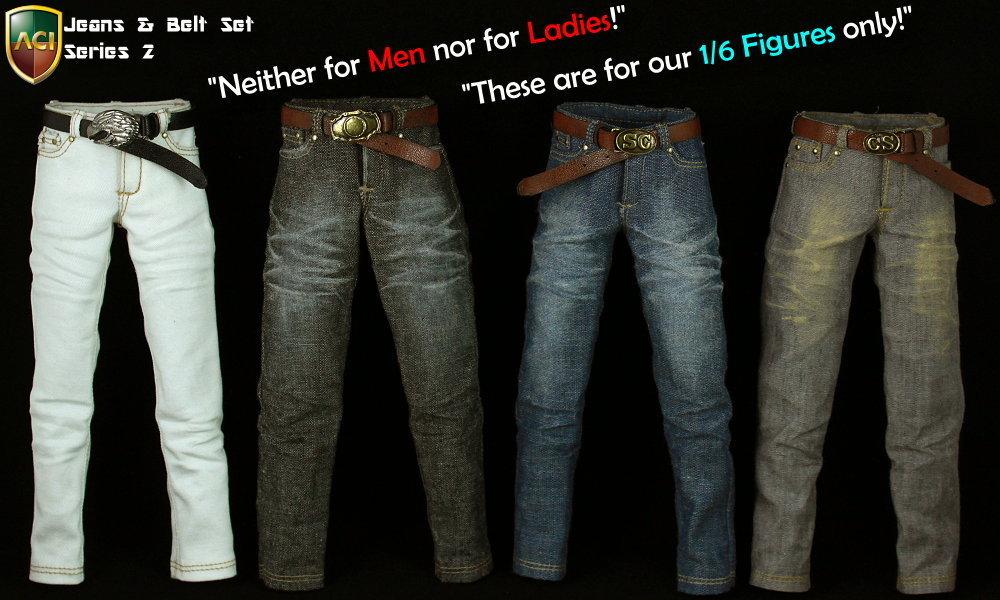 aci-jeans