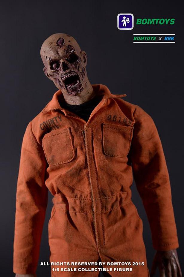 bt-zombie01