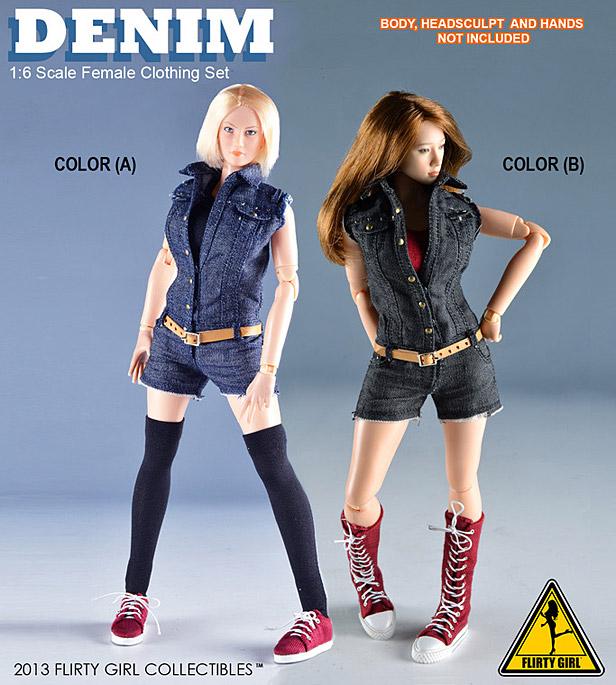 fg_denim1