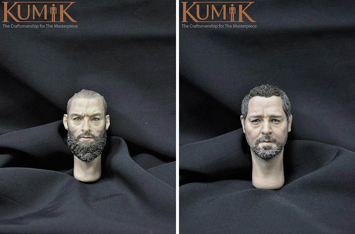 kumik-miserables