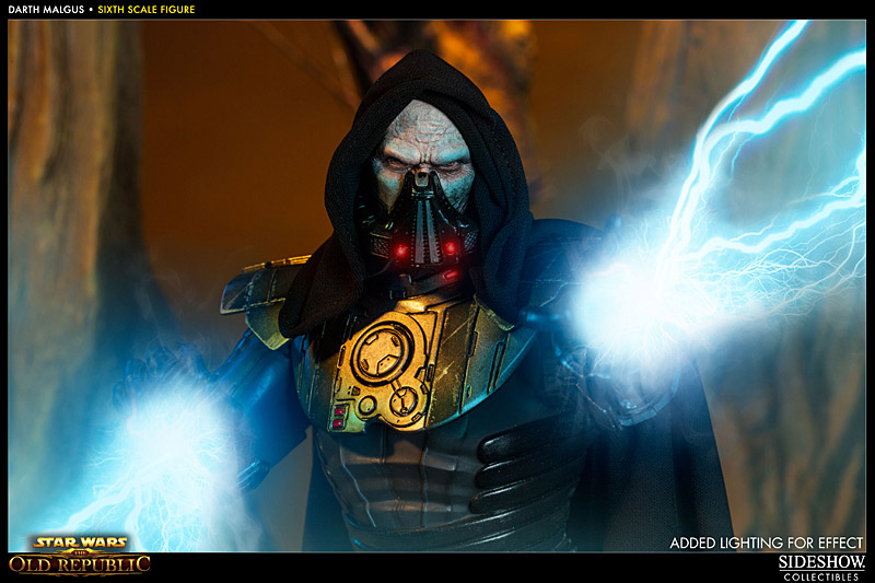 ssc_darth_malgus1