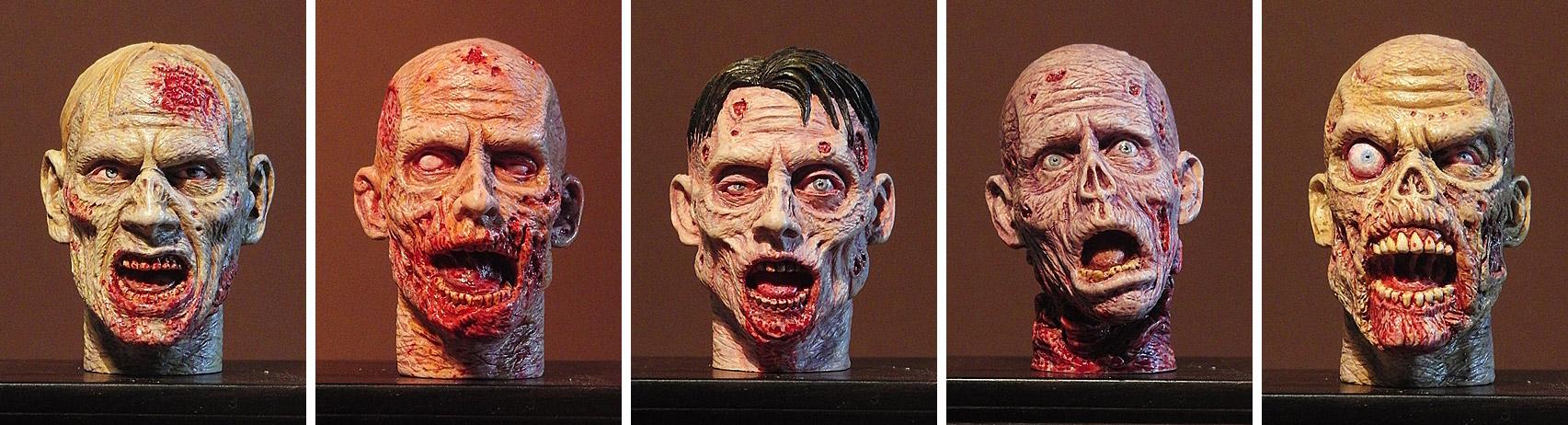 update-zombie-gabriel2