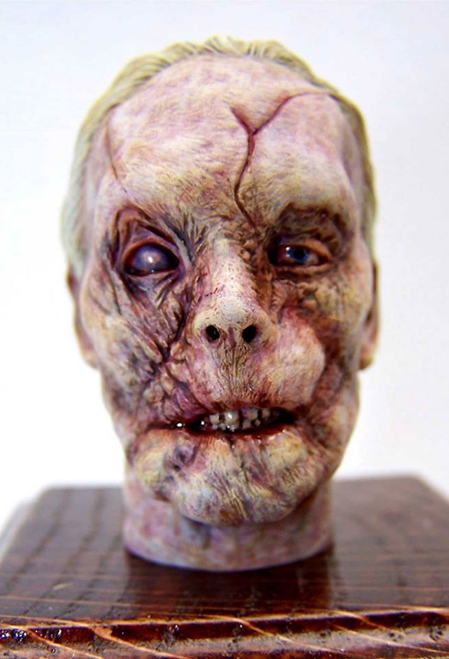 update-zombie-gabriel3
