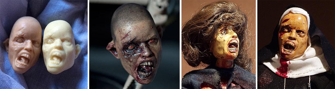 update-zombie-jorge