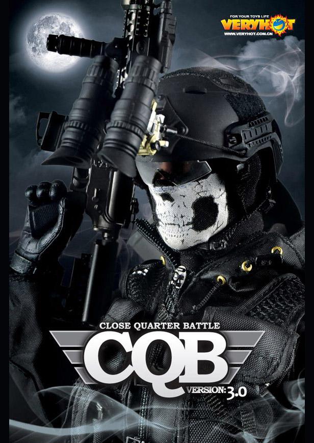 vh-cqb1