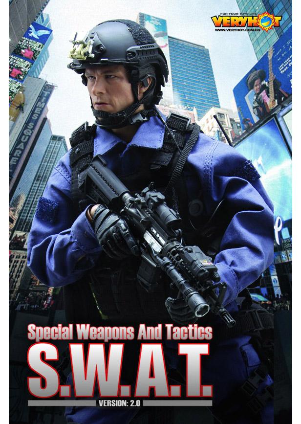 vh-swat1