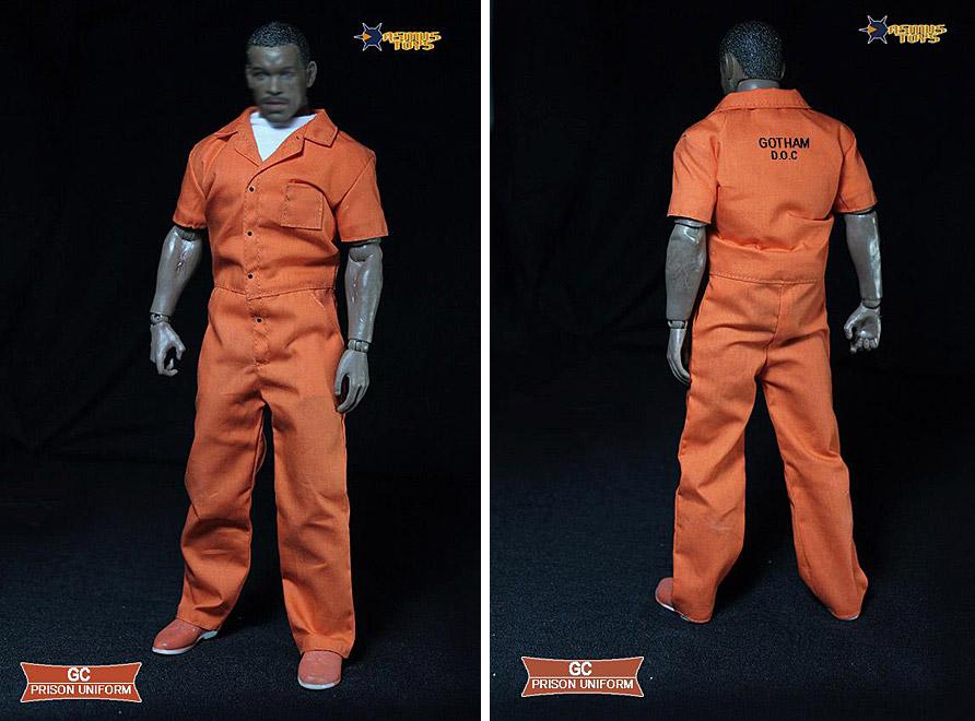 at_GCprison1