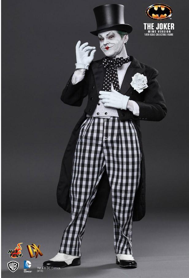 ht-joker-mime1
