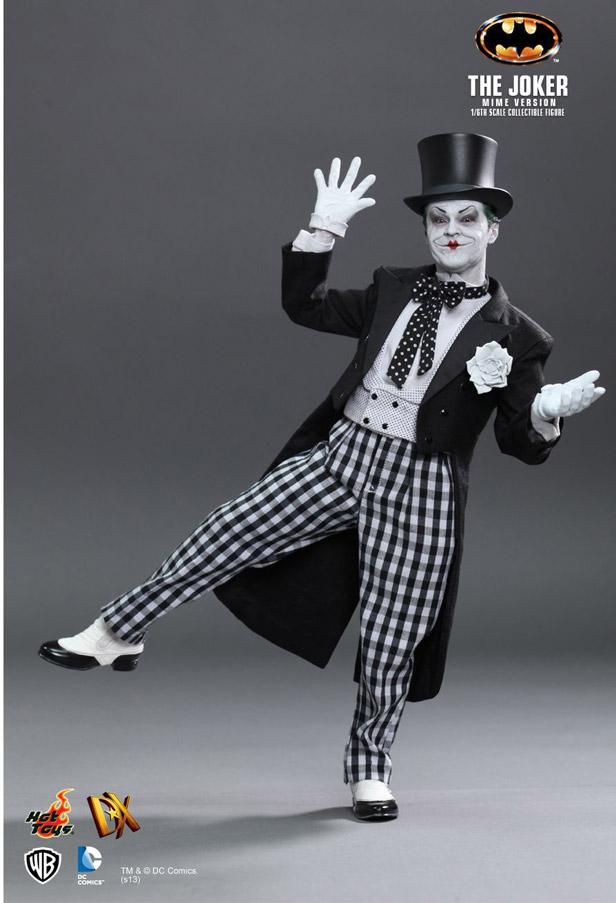 ht-joker-mime2