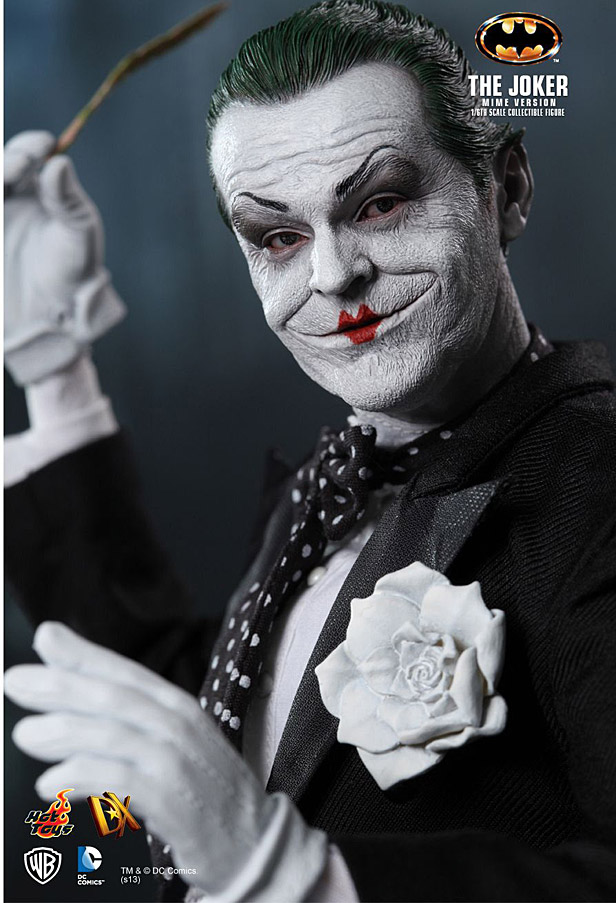 ht-joker-mime3