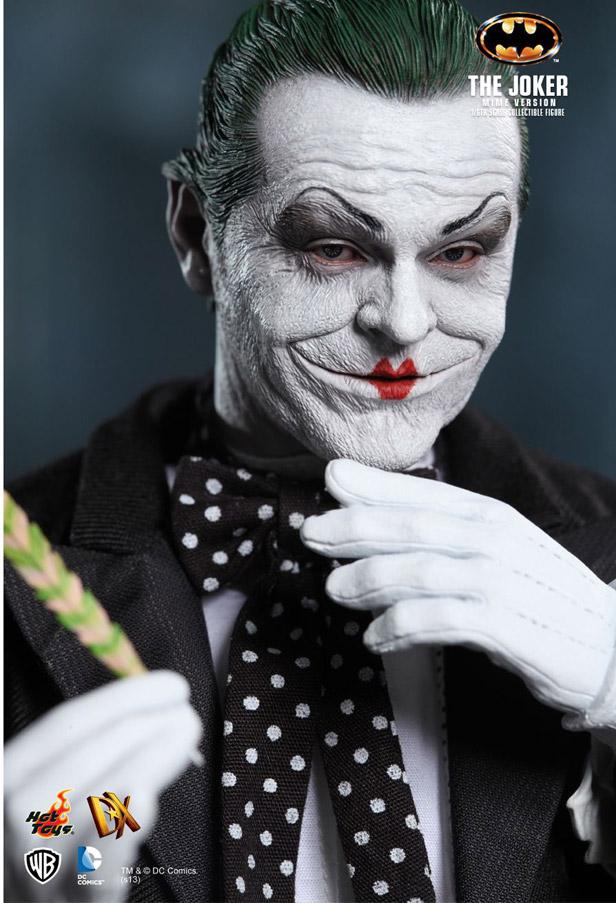 ht-joker-mime4
