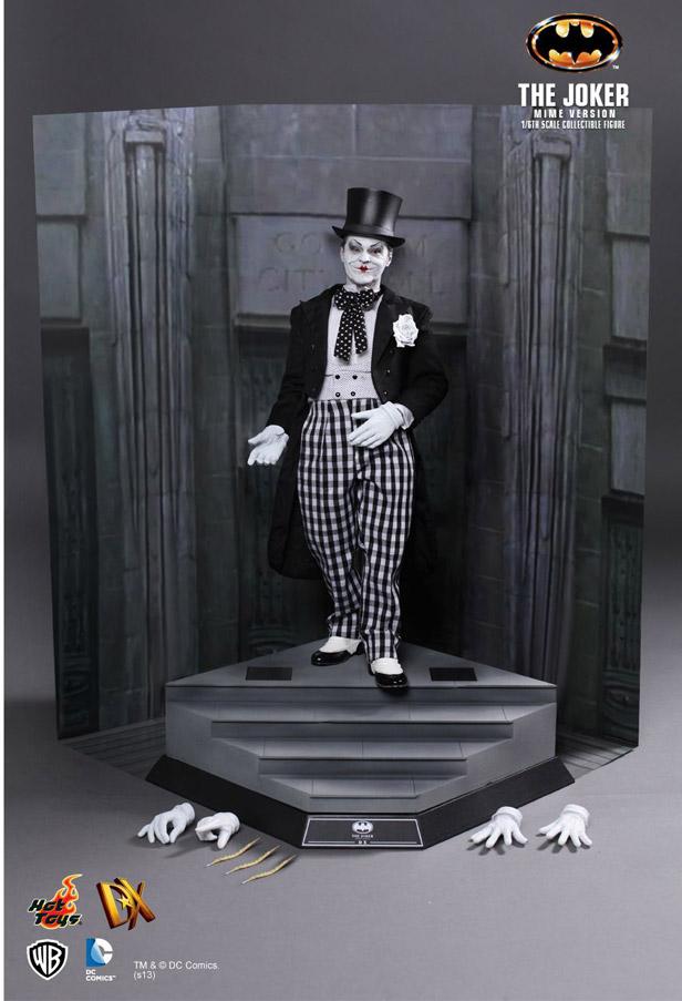 ht-joker-mime5