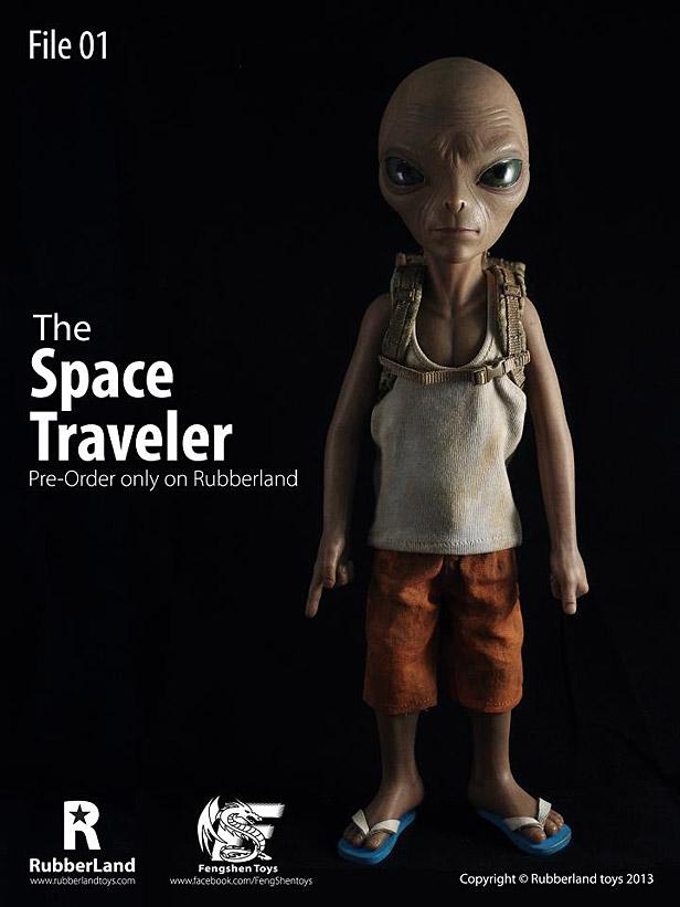 rl_spacetraveler1