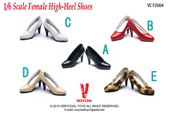 vc-shoes1