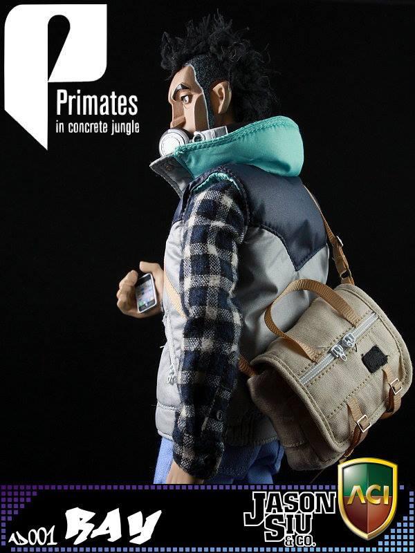 aci-primates-3