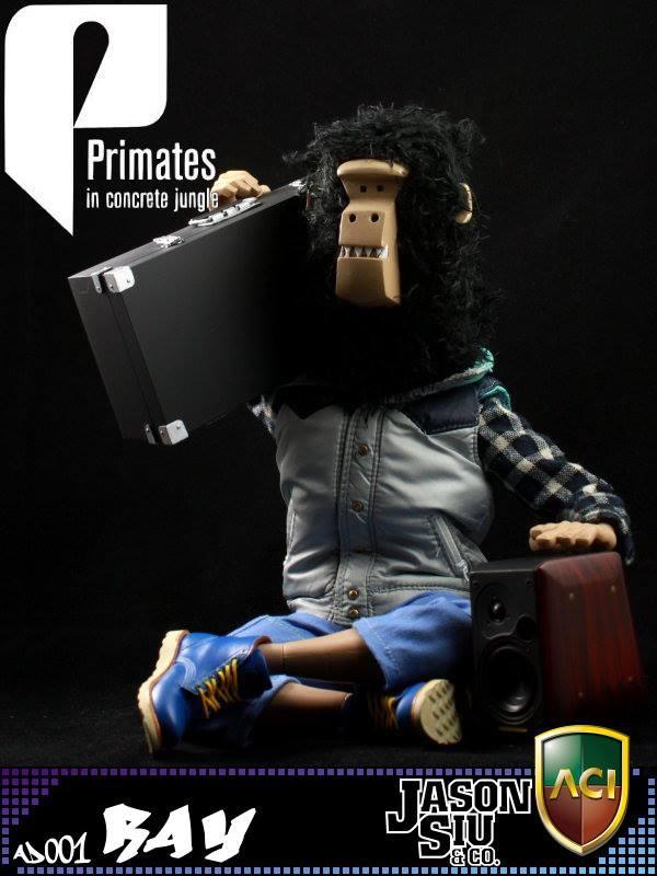aci-primates-4