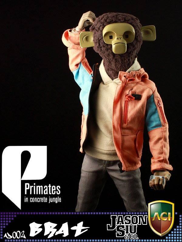 aci-primates-8