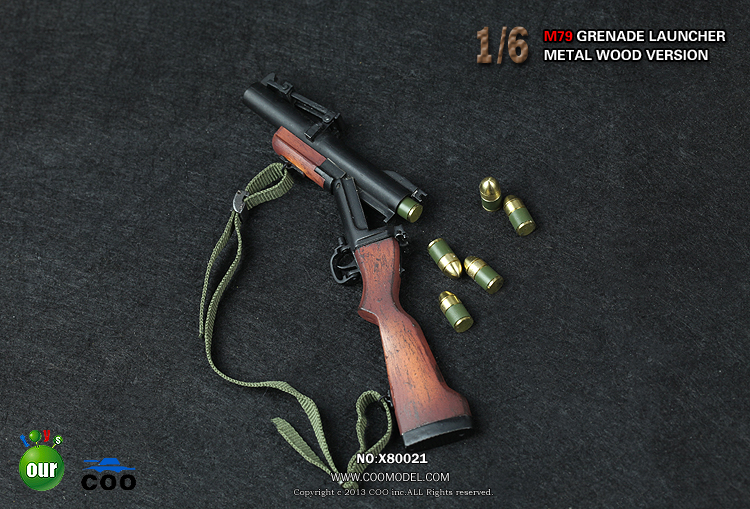 coo-grenade1