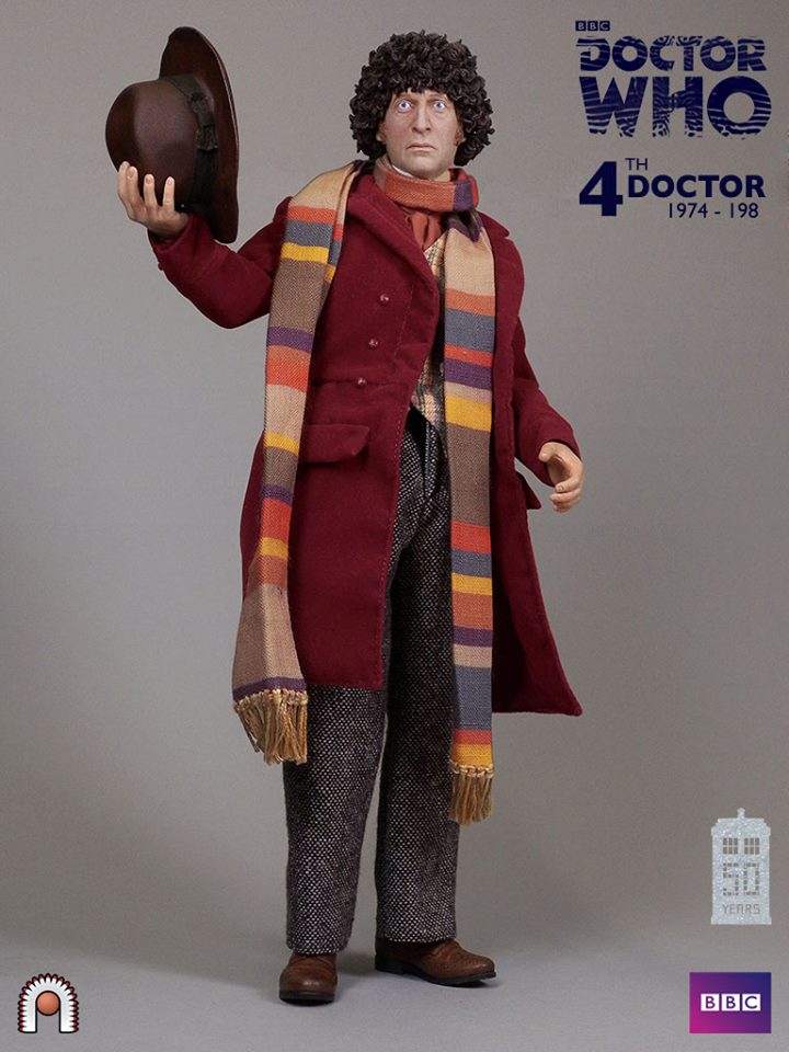 dr-who-4th