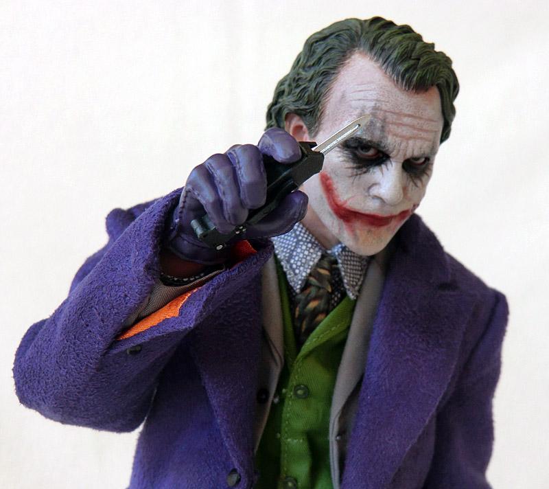 joker-head3