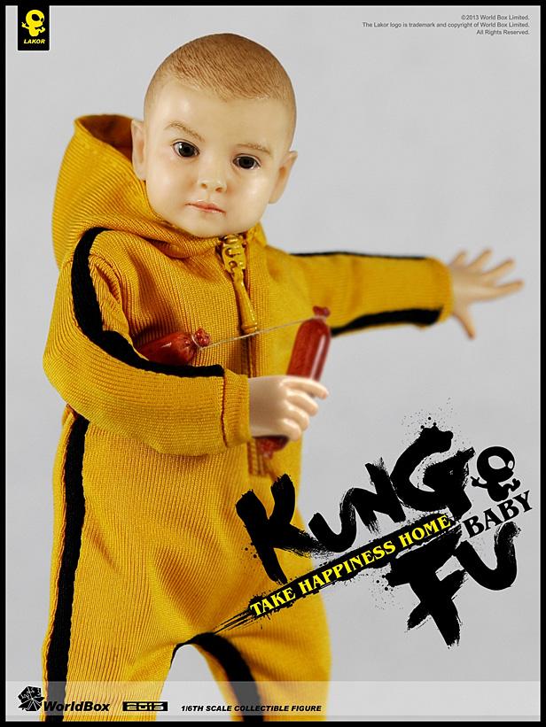 lakor-kung-fu1