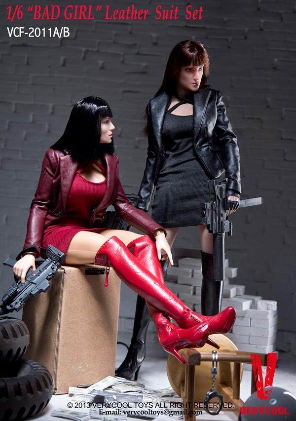 vc-dress-leather-1