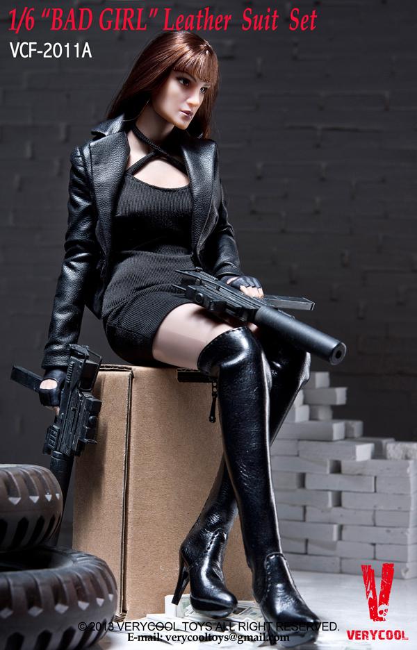vc-dress-leather-2