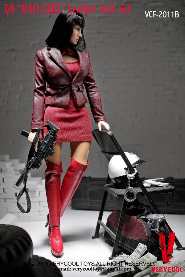 vc-dress-leather-4