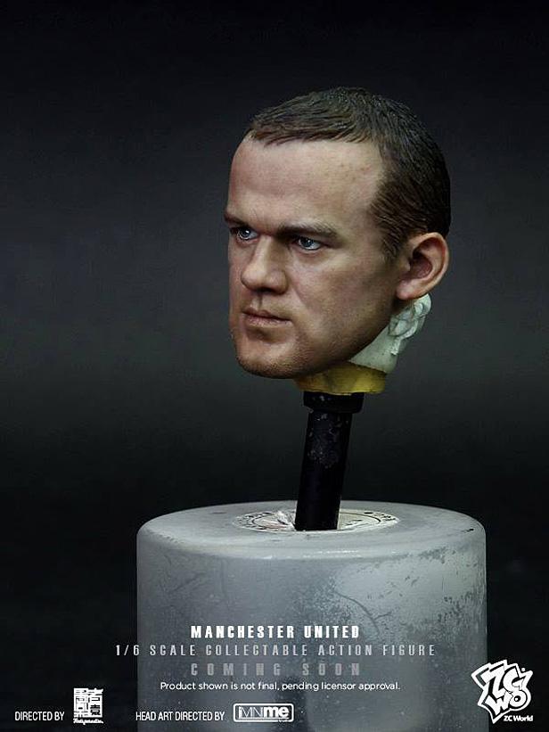 zcwo_Wayne-Rooney