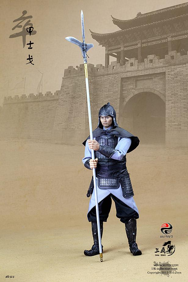 303-spear1