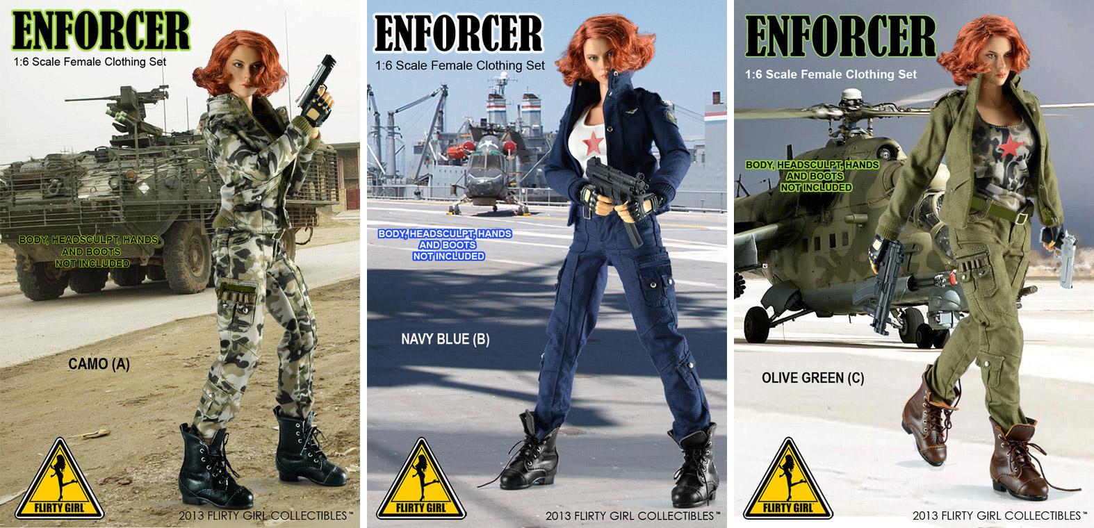 fg-enforcer