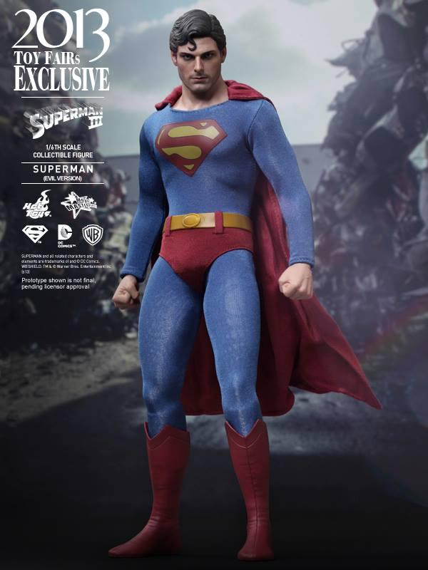 ht-supermanevil1