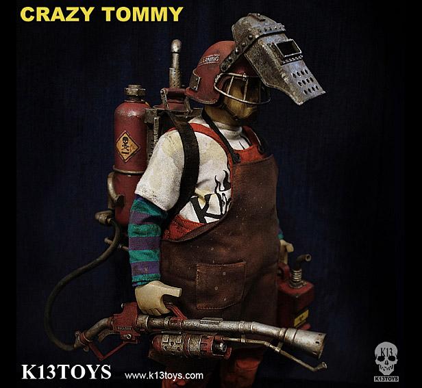 k13-tommy1
