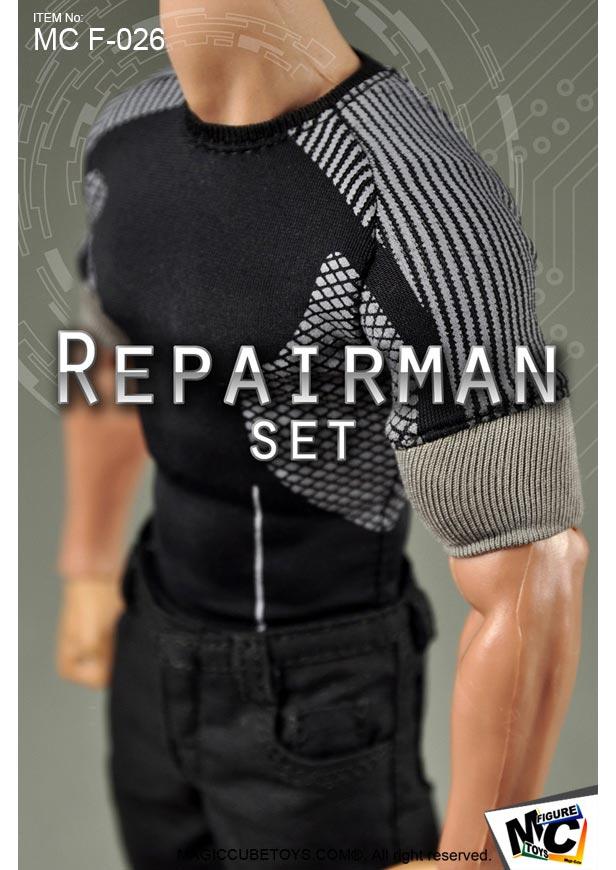 mc-repair1