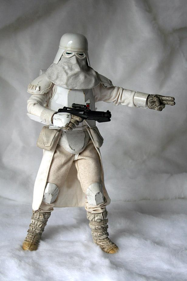 snowrtooper-3