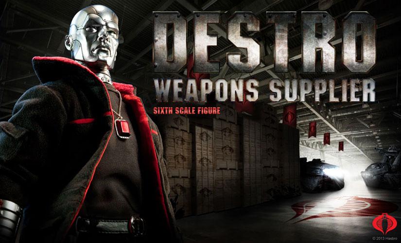 ssc-Destro