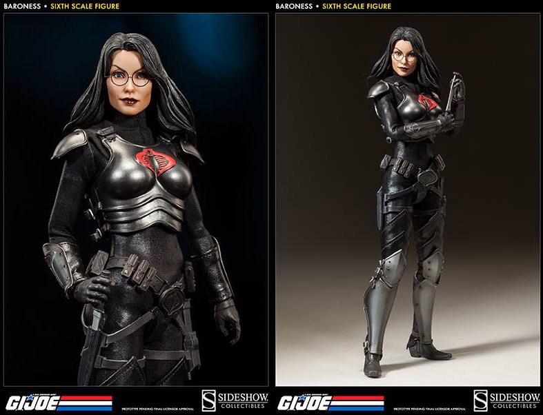 ssc-baroness