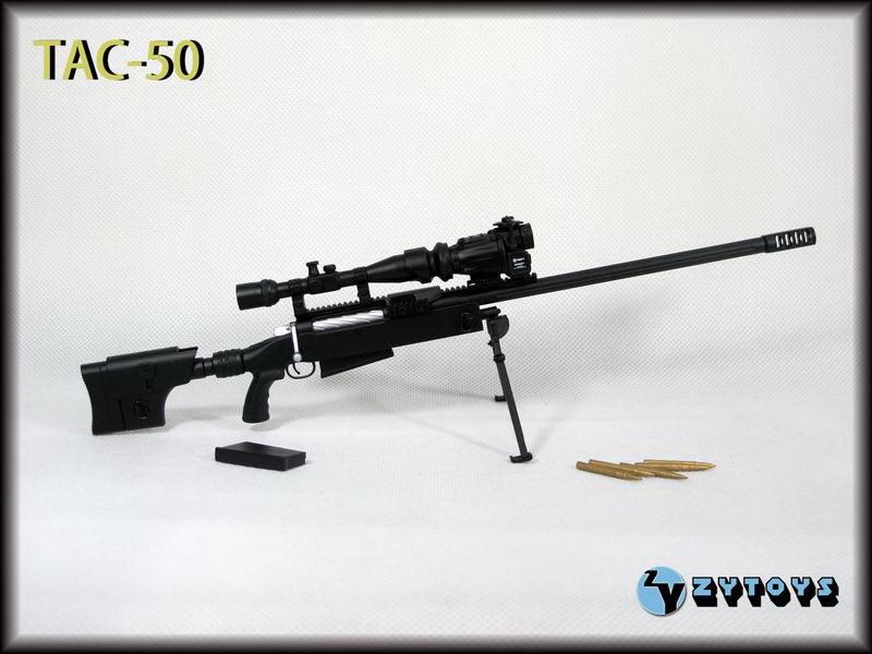 ty-tac50-1