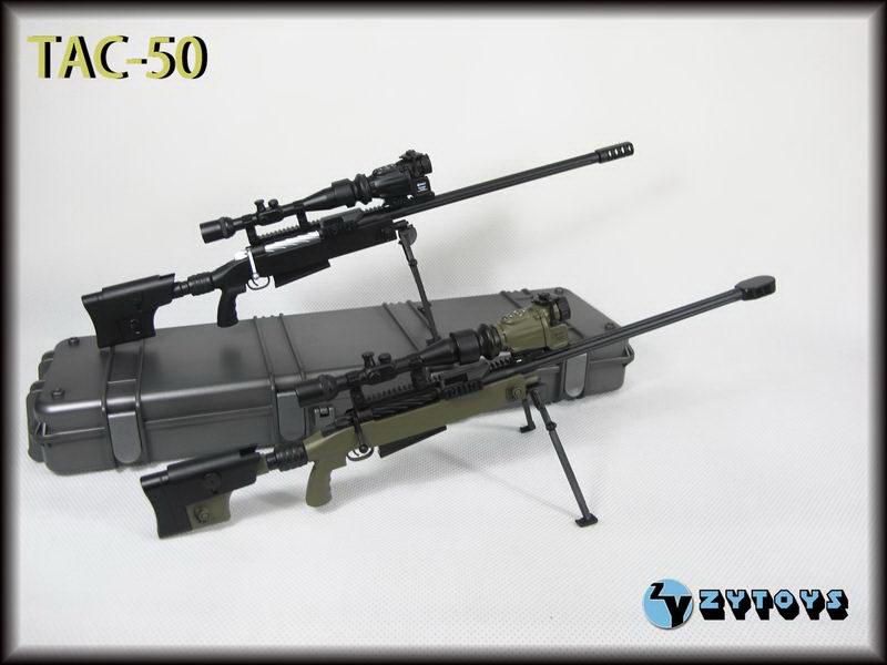 ty-tac50-2