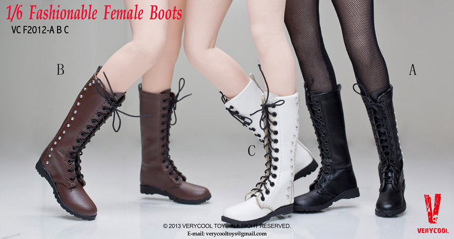 vc-s-boots1