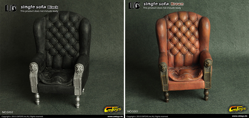 cm-armchair1