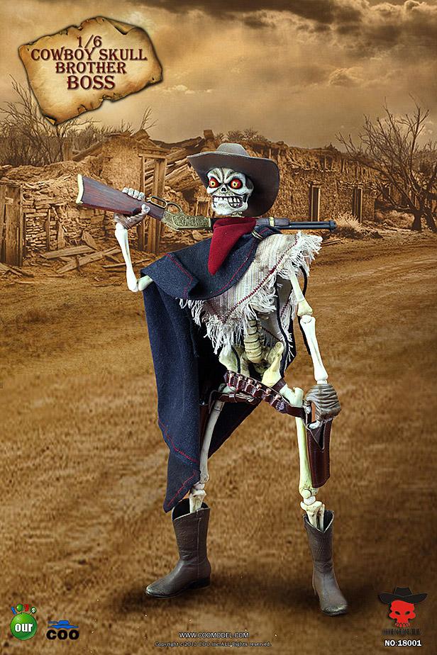 coo-cowboy1