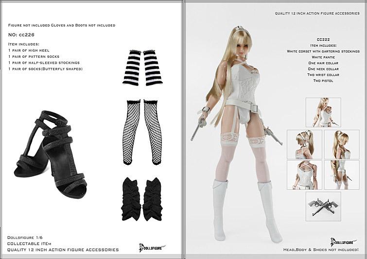 df-highheels-corset
