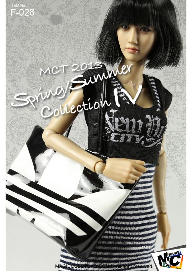 mc-spring-summerIV1