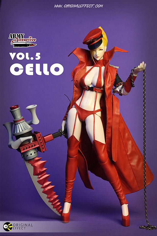 oe-cello1