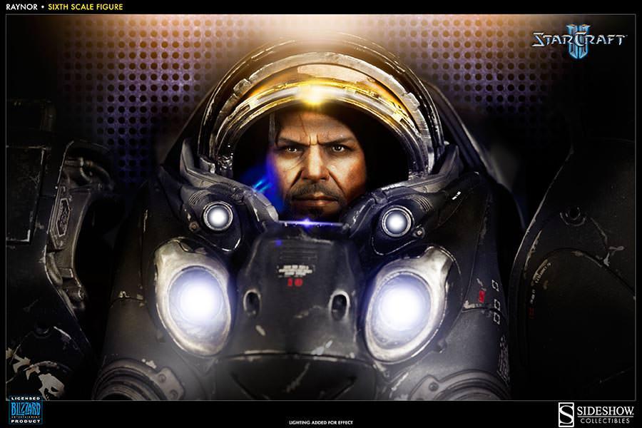 ssc-starcraft1