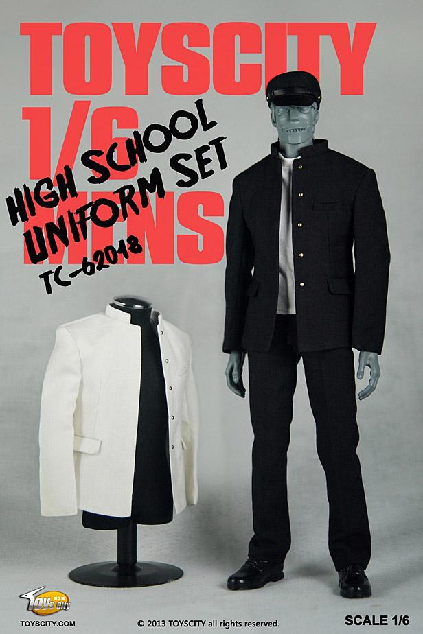tc-highschool1