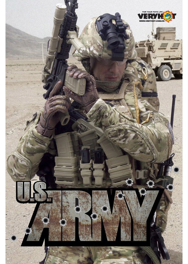 vh-us-army1