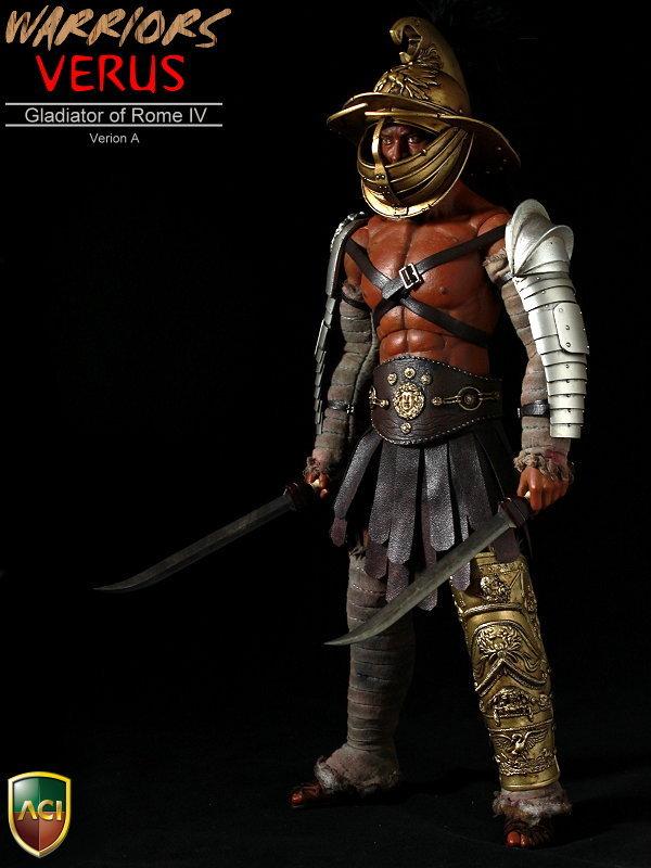 aci-16-gladiator-verus-a-2