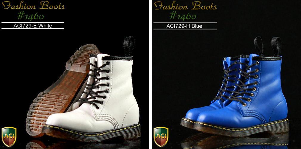 aci-boots-2